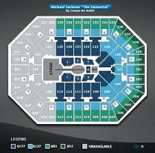 Disney On Ice Target Center Seating Chart Target Center Seat View Target Center Section A Target