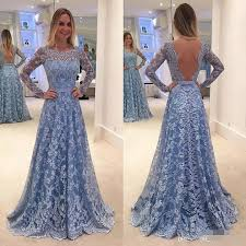 A Line Dress Designs