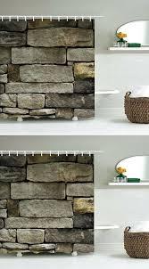 on line home decor online home decor websites thomasnucci