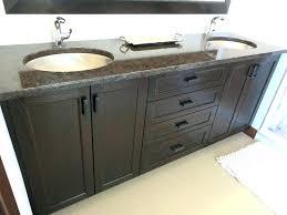 dark quartz countertops dark quartz cleaning dark quartz dark dark colored quartz countertops dark quartz countertops