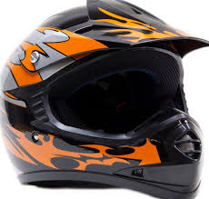 Child Motorcycle Helmet Size Chart Youth Size Motorcycle Helmets City Bikes
