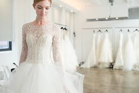 couture wedding dresses in orlando solutions bridal Wedding Dress Shops Queen St Mall Wedding Dress Shops Queen St Mall #29 wedding dress shops queen street mall
