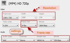 youtube video image size multiple tips to upload videos to youtube faster