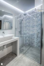 corner shower tile ideas newest 50 new shower stall ideas for a small bathroom