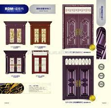 exterior steel double doors. Standard Security Steel Door For Sale Double Swing Regarding Doors Exterior