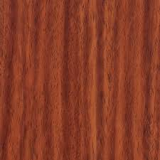 home legend brazilian cherry 5 8 in thick x 5 in wide x
