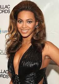 Beyonce s hairy armpits