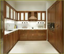 kitchen cabinet doors lowes hbe cabinets door replacement charming