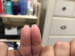 kapolei nails and lash bar 889 kamokila blvd kapolei hi