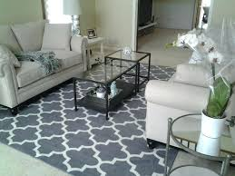 target gray rug brilliant area size living room inspiration 7 x target gray rug