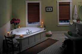 kohler corner tubs with bathroom bathtubs for small bathrooms corner bathtubs for small bathrooms home decor