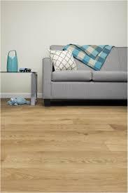 burke stair tread adhesive fresh sono luxury vinyl plank michigan oak 44310 sfison44310 3 61