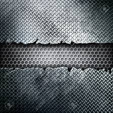 Metal Background Stock Photo Picture And Royalty Free Image Image