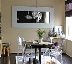 Lighting For Over Dining Room Table Photo Courtesy Of Interior Lifestyles Dining Room Chandelier
