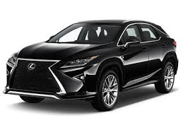 2018 lexus suv price. perfect 2018 2016 lexus rx 350 review ratings specs prices and photos  the intended 2018 lexus suv price