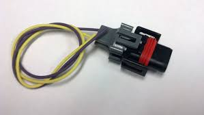 4l80e wiring harness removal 4l80e image wiring gm 4l80e transmission wiring diagram images transmission to on 4l80e wiring harness removal