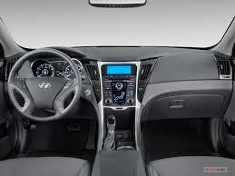 hyundai sonata 2011 gls. Wonderful 2011 2011 Hyundai Sonata For Gls O