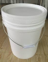 food grade 5 gallon plastic buckets buckets suppliers and manufacturers at alibabacom 20 gallon bucket p42