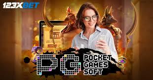 PG Slot (พีจีสล็อต) สุดยอดเกมสล็อต | ภาพสวย แจ็คพ็อตแตกง่าย โอนไว!!