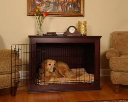 fancy pet furniture. fancy dog crates pet furniture a
