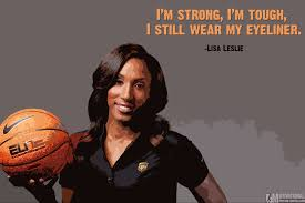 Girls Basketball Quotes Motivational Pictures With Quotes