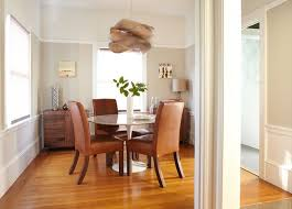 contemporary dining room design pictures remodel decor and ideas page 44