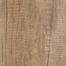 rite rug flooring great laminate flooring with laminate flooring laminate flooring s rite rug rite rug rite rug