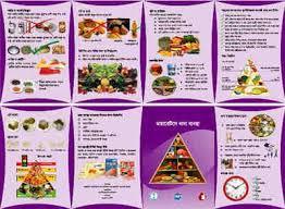 Diabetic Diet Plan 1600 Calories Type 1 Symptoms All