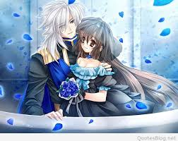 animated couples hugging anima couple hd wallpapers free