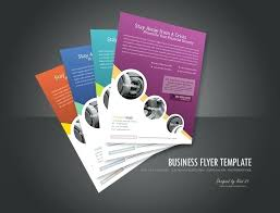 Business Flyer Template Free Download Geometric Flyer Template Fashion Design Flyer Template Free