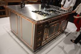 great stainless steel countertops for best kitchen countertops