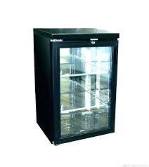 mini fridge glass door small glass door fridge small glass doors terrific sliding glass patio mini mini fridge glass door