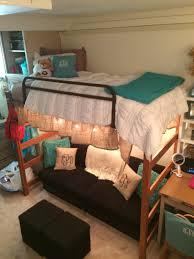 dorm bedroom furniture. uga dorm room bedroom furniture