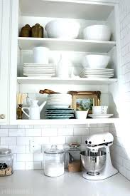 wall shelves for dishes dishes shelf my open kitchen shelves fall nesting kitchen wall shelf for wall shelves for dishes
