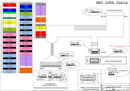dell laptop adapter schematic diagram dell laptop power cord Sony Vaio Laptop Parts Diagram schematic 09909 1 the wiring diagram readingrat net dell laptop charger circuit diagram dell laptop adapter sony vaio laptop parts list