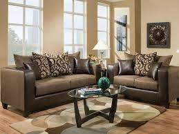Living Room Espresso Living Room Furniture Living Room In Two