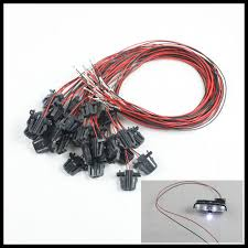 fsylx extension wire wiring harness cable for vw golf 6 gti jetta jetta wiring harness at Jetta Wiring Harness