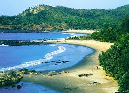 Image result for images 0f Gokarna