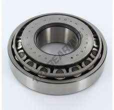 timken bearing. tapered roller bearing 72200c-72487-timken timken