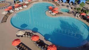 Talking Stick Pool Concert Seating Chart Resort Pools