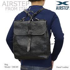 leather rucksack men gap dis genuine leather rucksack bag pack day pack shoulder bag leather bag