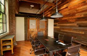 office wood. Seattle Office Space - Wooden EOffice Coworking, Design,  Workplace Technology \u0026 Innovation Office Wood