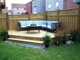 wood patio ideas on a budget. Beautiful Patio Inspiring Cheap Deck Ideas Wood Patio On A Budget Backyard Com  Images About   In Wood Patio Ideas On A Budget O