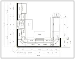magnificent how to plan kitchen cabinet layout 72 about remodel home design ideas with how to