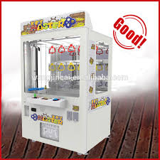 Key Master Vending Machine Extraordinary High Quality Newest Key Vending MachineMini Key MasterKey Master