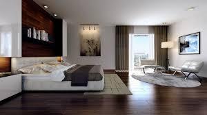 dark brown hardwood floors. Bedroom Beige Upholstery Leatherette Bench On Cream Rugs Master Wood Floors Interesting Black Dining Table Design · Dark Brown Hardwood R