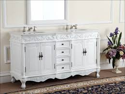 costco bathroom vanity. full size of bathrooms:wonderful home depot bathroom vanities gray wall cabinet cabinets costco vanity d