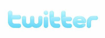 Image result for twitter image transparent background