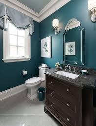 kylemore communities peyton model home jane lockhart interior design ideas for the house teal bathroom decor bathroom bathroom paint colors