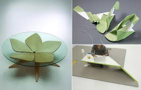 Home Product Design Simple Design Inspiration